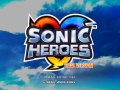 SonicHeroes Trial Title.png