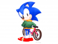 SSS SONIC50.png