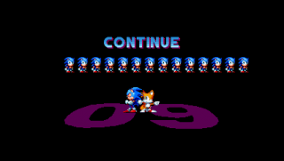 SonicMania PC 14Continues.png
