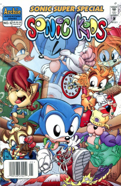 SonicSuperSpecial Archie 05.jpg