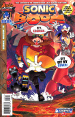 SonicBoom Archie US 05.jpg