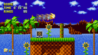 SonicMania PC FlyAnywhereWhenSuper.png