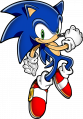MegaCollectionPlus Sonic.png