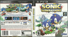 Sonic-Generations-PS3-box-art.jpg