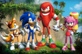 SonicBoom keyart.png