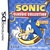 SonicClassicCollection DS AU manual.pdf