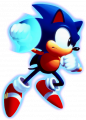 Sonic cd01.png