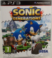 SonicGenerations PS3 IT cover.jpg