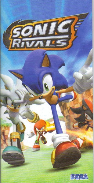 File:SonicRivals PSP UK manual.pdf