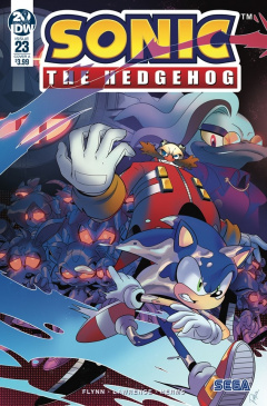 SonictheHedgehog IDW 023 CoverA digital.jpg
