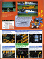 S2 Videogame Issue20 02.jpg