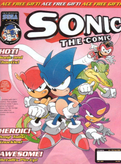 STC UK 189 cover.jpg