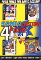 SonicAction4Pack PC US Box Front Alt.jpg