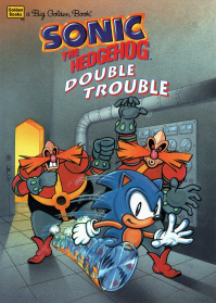 SonicDoubleTrouble Book US.jpg