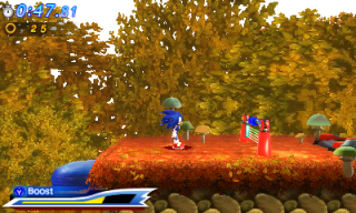 SonicGenerations 3DS Bug MHCeilingClip1.png