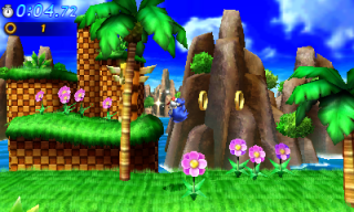 SonicGenerations 3DS Bug RollingJump2.png
