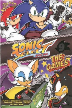 SonicSelect Comic US 09.jpg