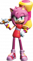 SonicBoom amy.png