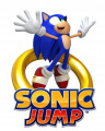 SonicJump logo final.jpg