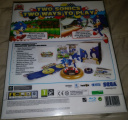 SonicGenerations PS3 EX ce back.jpg