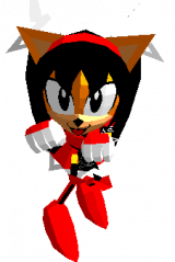SonicTheFighters HoneyTheCat.png