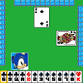Sonic-hearts-09.png