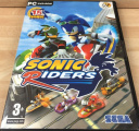 SonicRiders PC UK gsp cover.jpg