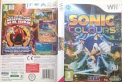 SonicColours Wii FR Box.jpg