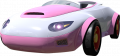 TSR PinkCabriolet.png