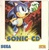 SonicCD PC BR manual.pdf