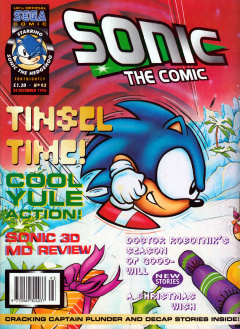 STC UK 093 cover.jpg