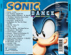 SonicDance CD NO back.jpg