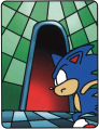 Sonic Labyrinth JP Story 04.png