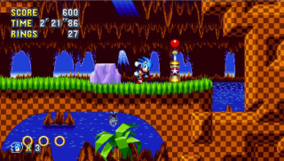 Sonic Mania Green Hill 07.png