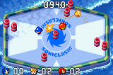 Sonic battle soniclash!.png