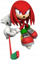 Wintergames knuckles.png