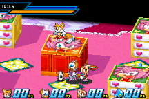 Sonic battle amys room.png