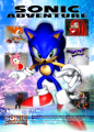 SonicAdventure Art Promotional.png