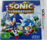 SonicGenerations 3DS AU cover.jpg