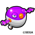 Sonic Runners Blowfish Transporter.png