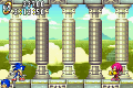 Sonic Advance boss mechaknux.png