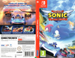 TeamSonicRacing Switch UK Cover.jpg