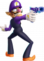 London2012 Waluigi.png