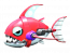 Chopper-Sonic-Colors-I.png
