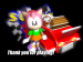 SonicR Amy.png