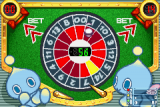 SPP GBA Casinopolis Roulette.png