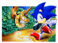 SSS SONIC03.png