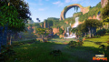 SonicBoom ROL Concept Art Environment1.jpg