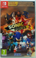 SonicForces bonus Switch PLHUCZ cover.jpg