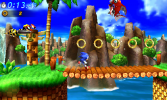 SonicGenerations 3DS GreenHillClassic.png